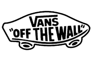 Temeka Group client icon - Vans