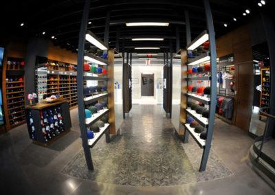 Temeka_Team_Store_Gallery_04